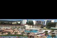 Hotel DIT Evrika Beach Club -