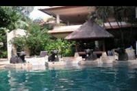 Hotel Tanjung Benoa Resort - Basen