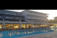 Hotel San Panteleimon -