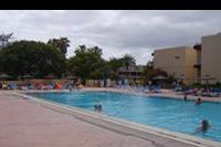 Hotel Palia Don Pedro - Basen hotelowy