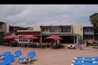 Hotel Palia Don Pedro - Restauracja hotelowa