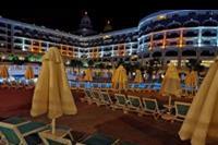 Hotel Diamond Premium -