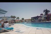 Hotel Ali Baba Palace -