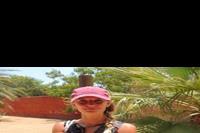 Hotel Sidi Mansour - Farma krokodyli