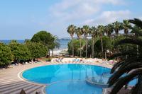 Hotel Top -