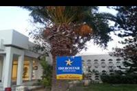 Hotel Iberostar Diar El Andalous -