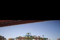 Hotel Ali Baba Palace - Aqua park dla dzieci