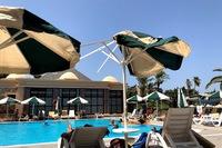 Hotel Bodrum Imperial -