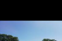 Hotel Das Club Sunny Beach -