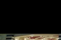 Hotel Imperial Shams Abu Soma - Lobby Głowne
