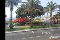 Playa del Ingles - Maspalomas
