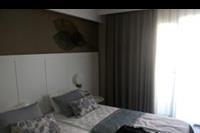Hotel Fame Residence Goynuk - Pokój