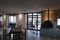 Hotel Apollonia Beach - Grecka restauracja
