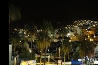 Costa Adeje - noc