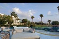 Hotel Leonardo Laura Beach & Splash Resort -