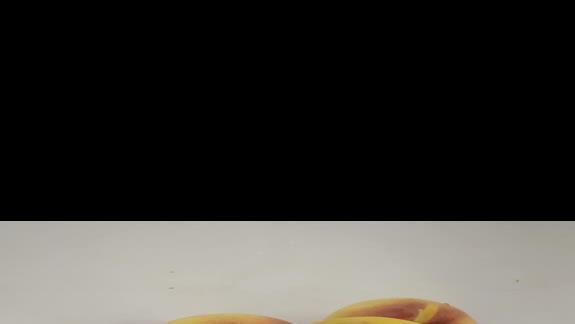 Owoce...