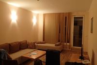 Hotel Obzor Beach Resort - Salon