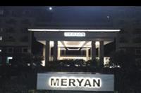 Hotel Meryan - Meryan :)
