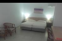 Hotel Rethymno Village -