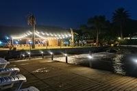 Hotel Akbulut Spa -
