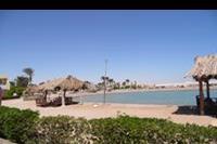 Hotel Aladdin Beach -