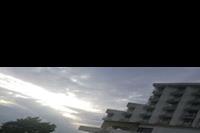 Hotel Adriatiq Labineca -