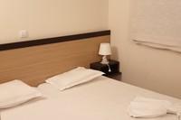 Hotel Obzor Beach Resort - sypialnia1