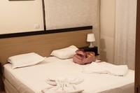 Hotel Obzor Beach Resort - Sypialnia2