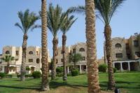 Hotel Royal Lagoons Aqua -