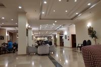 Hotel Miarosa Konakli Garden - lobby