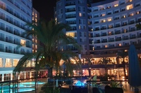 Hotel Sherwood Exclusive Lara -
