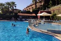 Hotel Labranda Mares Marmaris -