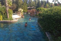 Hotel Club Grand Aqua -
