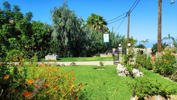 Ogród 2