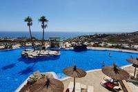 Hotel Alua Village Fuerteventura -