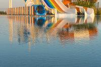 Hotel Sunrise Blue Magic Resort -