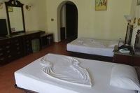 Hotel Ali Baba Palace - Pokój dzieci