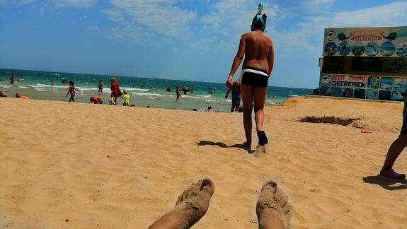 2 plaze obok
