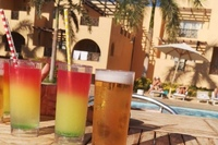 Hotel Stella Di Mare Gardens Resort & Spa -