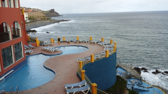 Roca Mar Hotel . ZDJĘĆ MAMY MNÓSTWO I WSZYSTKIE SĄ NIEPOWTARZALNE....