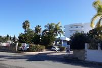 Hotel Crown Resort Horizon -