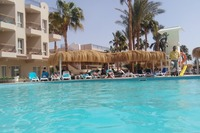 Hotel Aqua Joy Resort -
