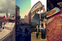 Rzym -