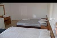 Hotel Castro - Pokój