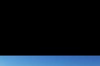 Antalya -