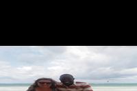 Diani Beach - Bob-safari