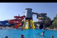 Hotel Eden Club - aqua park