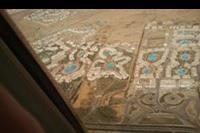 Hotel Xperience Kiroseiz Parkland - Z lotu samolotu ta cześć po lewej stronie