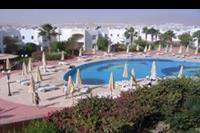 Hotel Xperience Kiroseiz Parkland - Nasz basen