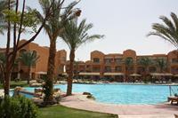 Hotel Caribbean World Soma Bay -